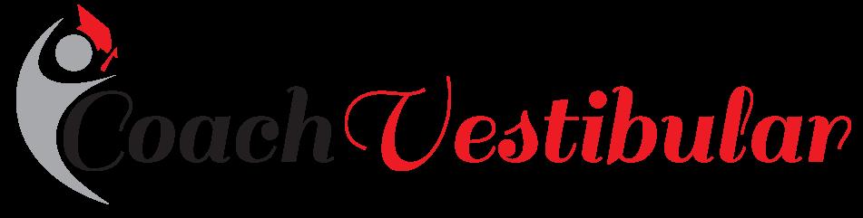 Coach Vestibular - Mentalidade e as Ferramentas Certas para Você ter Sucesso no Vestibular!