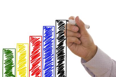 Aprenda a Medir os seus Resultados nos Estudos