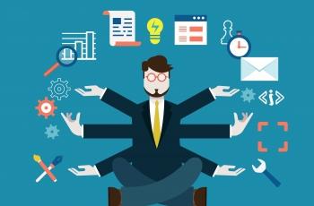 Como ter mais Produtividade nos Estudos ?