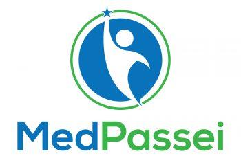 MEDPassei – Mais de 49 Aprovações em Medicina