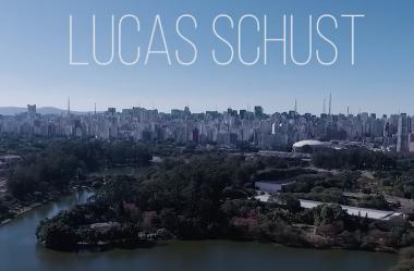 Lucas Schust – Case de Sucesso IBC
