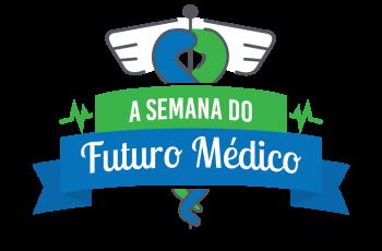 Semana do Futuro Médico